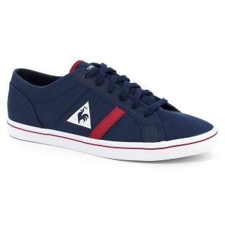 Acheter des Nouveau Chaussures Le Coq Sportif Aceone Cvs Homme Bleu