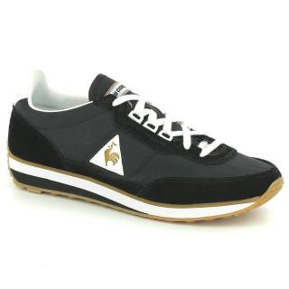 Site Officiel Chaussures Le Coq Sportif Azstyle Gum Homme Noir Prix