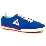 En ligne Chaussures Le Coq Sportif Volley Gum Homme Bleu