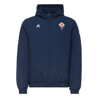 Le Coq Sportif Bomber Fiorentina Training Homme Bleu Promo prix