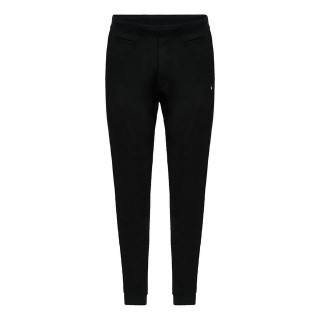 Le Coq Sportif Chino Orvin Homme Noir Remise Nice