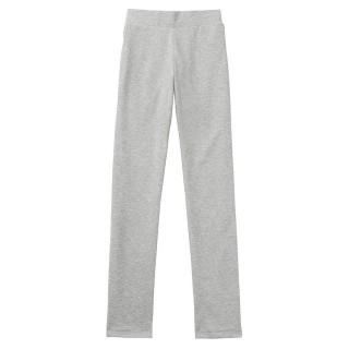 Le Coq Sportif Pantalon Essentiels Femme Gris Soldes Nice