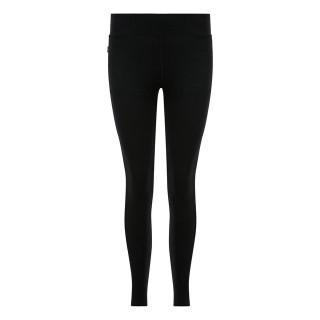 Le Coq Sportif Pantalon Essentiels Femme Noir Site Francais