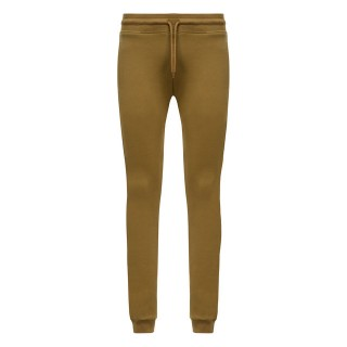 Le Coq Sportif Pantalon Essentiels Homme MUL Paris Boutique