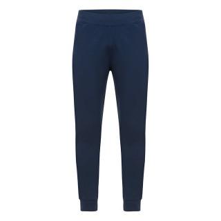 Paris Le Coq Sportif Pantalon Essentiels Regular Homme Bleu