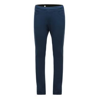 Le Coq Sportif Pantalon Essentiels Slim Homme Bleu Pas Cher Provence