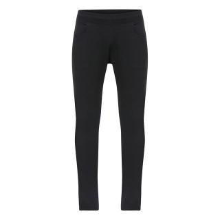 Le Coq Sportif Pantalon Essentiels Slim Homme Noir Commerce De Gros
