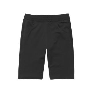 Le Coq Sportif Short Essentiels Homme Noir Original