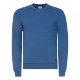 Achat Nouveau Le Coq Sportif Sweat Essentiels Homme Bleu
