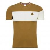 Nouveau Le Coq Sportif T-Shirt Essentiels Homme MUL