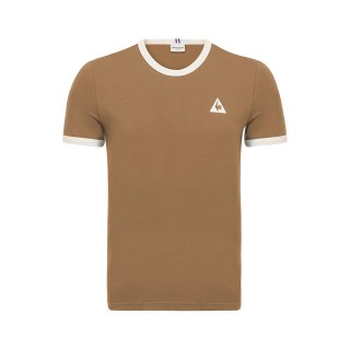 Boutique officielleLe Coq Sportif T-shirt Essentiels Homme MUL