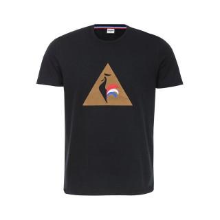 Le Coq Sportif T-shirt Essentiels Homme Noir Lyon