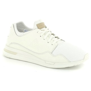 Collection Basket Le Coq Sportif Lcs R Pure Leather/Mesh Homme Soldes