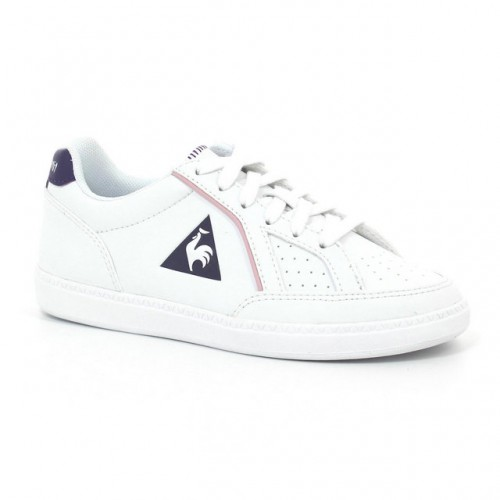 Chaussures Le Coq Sportif Fille