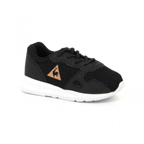 Chaussure Coq Sportif Fille