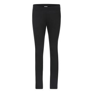 Le Coq Sportif Pantalon Essentiels Femme Noir Acheter