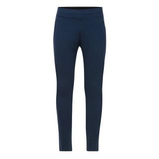 Le Coq Sportif Pantalon Essentiels Homme Bleu Promo Prix Paris