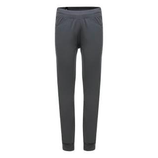 En ligne Le Coq Sportif Pantalon Essentiels Regular Homme Gris