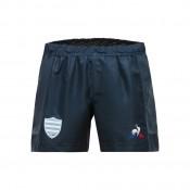 Boutique officielleLe Coq Sportif Short Racing 92 Training Homme Bleu