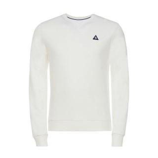 Le Coq Sportif Sweat Essentiels Homme Blanc Boutique France