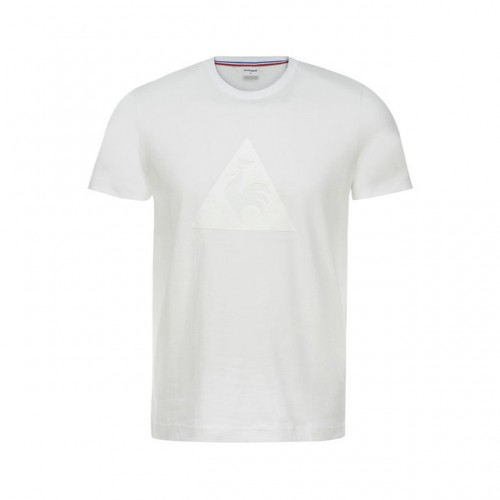 148a6d78c1b Le-Coq-Sportif-T-shirt-Essentiels-Homme-Blanc-500x500.jpg