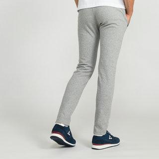 pantalon coq sportif 2017