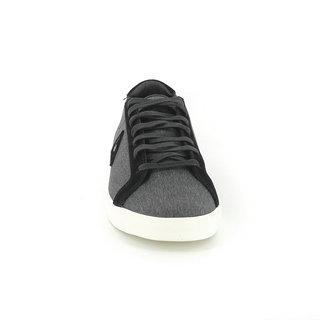 Le Feret Chaussures Europe Noir 2 Atl Sportif Homme Coq Tonessuede dtqgP